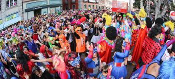Day Carnival