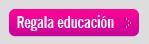 REGALA EDUCACION
