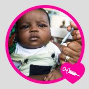 Vacunas contra la polio